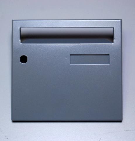 porte boites aux lettres collectives acier normes poste accessoires pi ces d tach es edelen. Black Bedroom Furniture Sets. Home Design Ideas