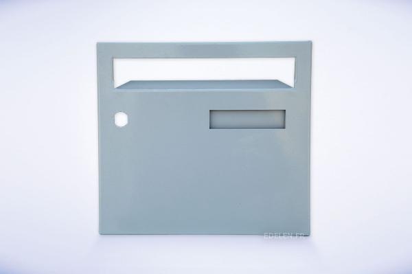 pi ces d tach es bo tes aux lettres serrures portes noms portillons. Black Bedroom Furniture Sets. Home Design Ideas