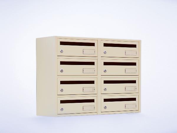 fabricant boites aux lettres ptt acier norme postale nf d 27402 bloc boite aux lettres r novation. Black Bedroom Furniture Sets. Home Design Ideas